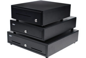 Star Micronics Cash Drawer