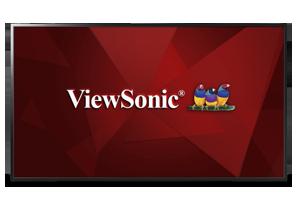 Viewsonic ePoster